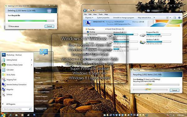 Windows 8 in Windows 7.jpg