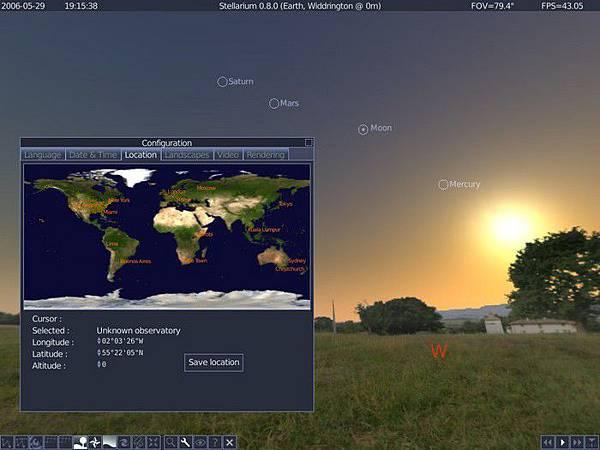 Stellarium%20Planetarium_2.jpg