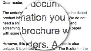 ecofont_printing.png