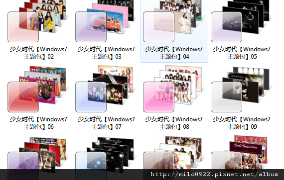 snsd.png