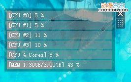 68ae7fcee66a7c90cac6f2b86c7a8bfa.jpg