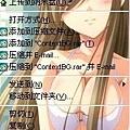 72da7f4611e53690ec081372304d8df9.jpg