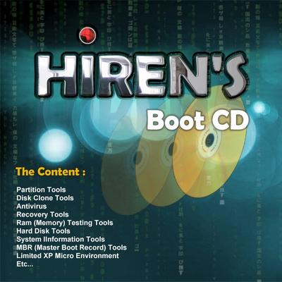 hiren02.png