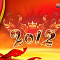 MILO201112121161212.png