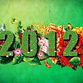 MILO201112121161552.png