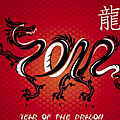 2011-12-28_134639.png