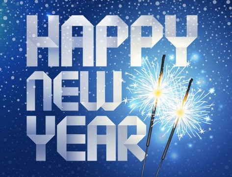 2011-12-28_140207.jpg