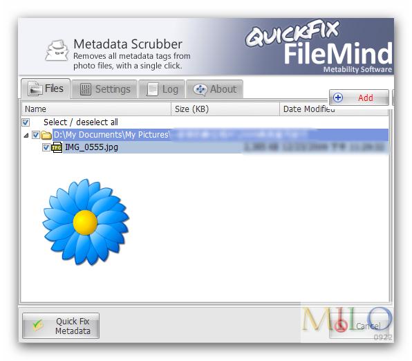MILO_2012.01.21_08h08m20s_002_FileMind QuickFix - MetabilitySoftware.png
