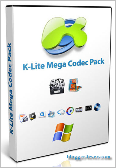 K-Lite_Codec_Pack_8_00_Mega_Full.png