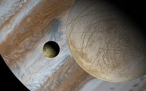 300px-Celestia_Europe_Io_Jupiter