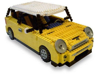 mini_cooper-s_lego