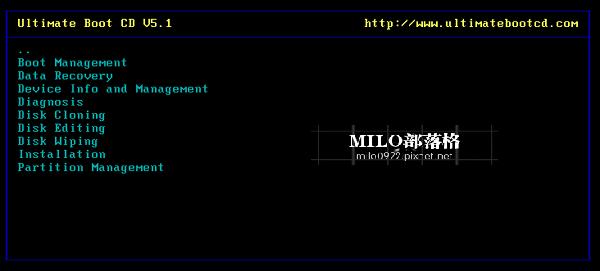 MILO201203121104911