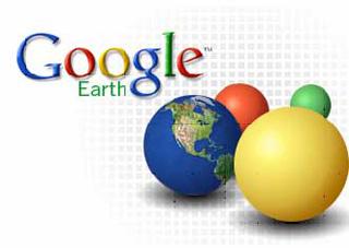 Google_Earth_5