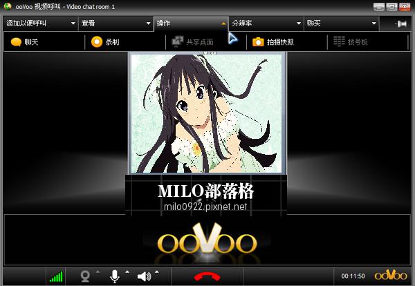 MILO201203121191400