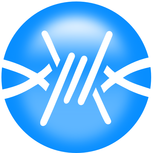 Updated-FrostWire-5.3.3