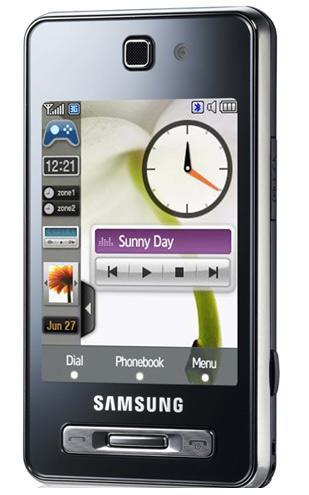samsung-f480