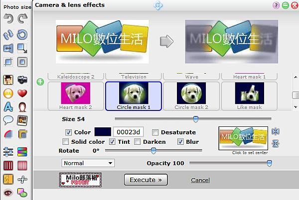 MILO201204121094052