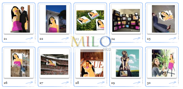MILO201204121104243