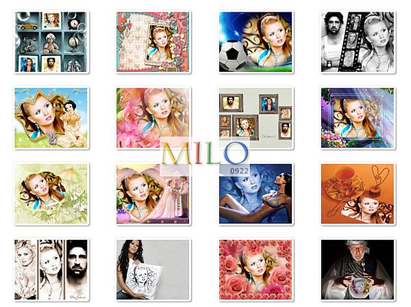 MILO201204121105735