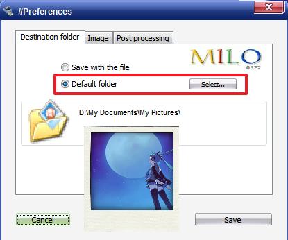 MILO201204121201215