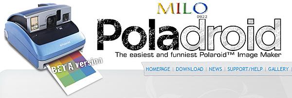 MILO201204121201952