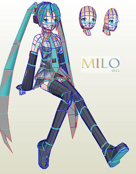 MILO201204121095558