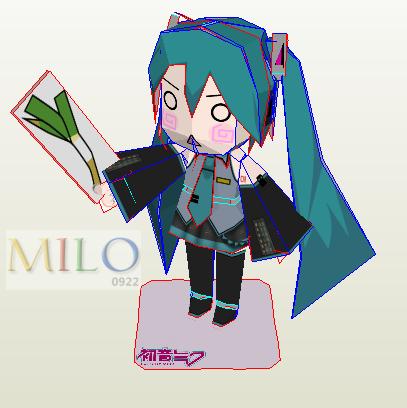 MILO201204121164116