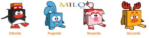 MILO201204121191532