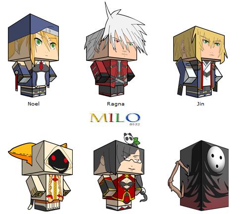 MILO201204121191805