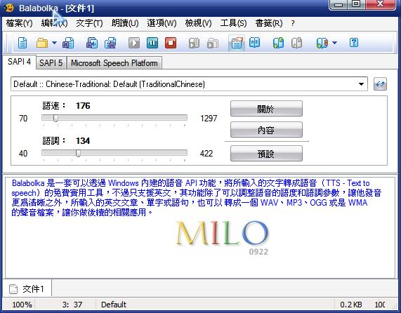 MILO201205121185215