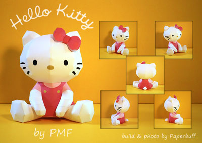 hello-kitty-papercraft-2