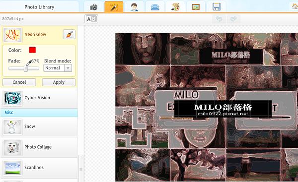 MILO201205121114035