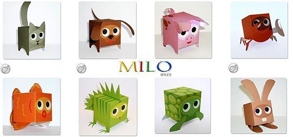 MILO201205121175222
