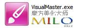 MILO201205121203107