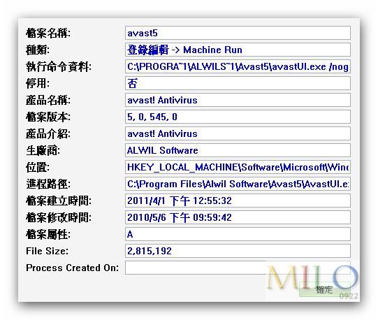 MILO__008_內容
