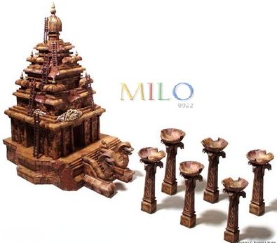 MILO201205121103207