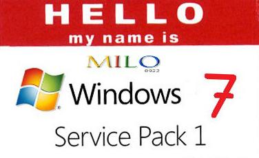 MILO201205121060939