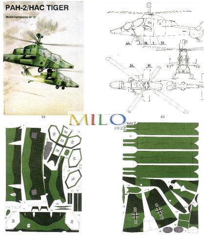 MILO201205121135443