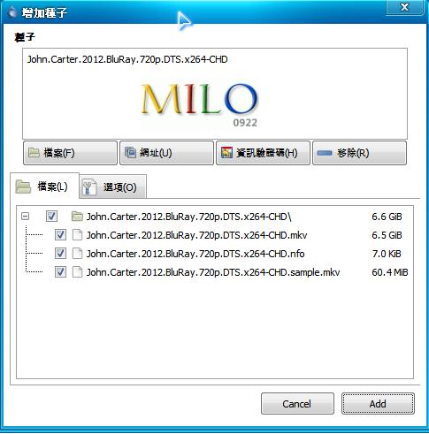 MILO201205121165802