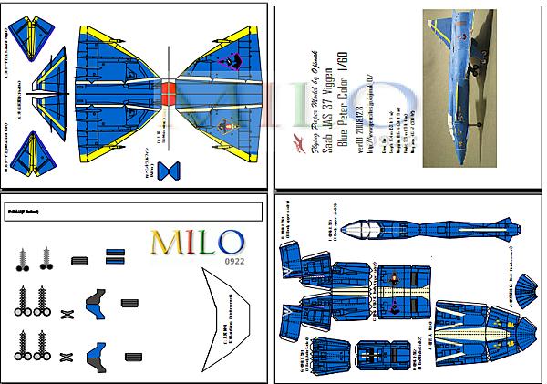 MILO201205121194112