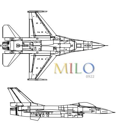 MILO201205121193746