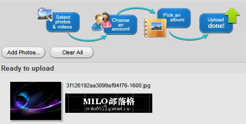 MILO201206121160657