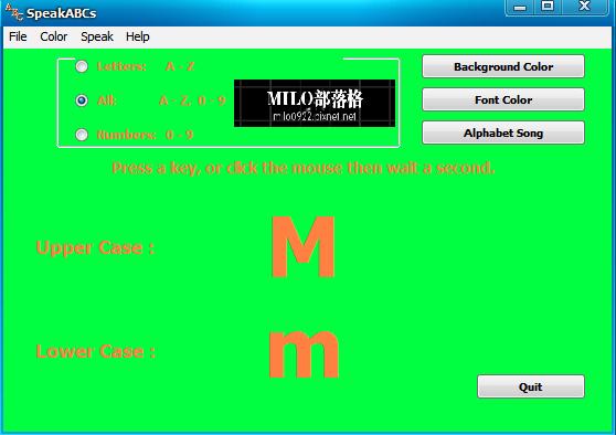 MILO201206121144731
