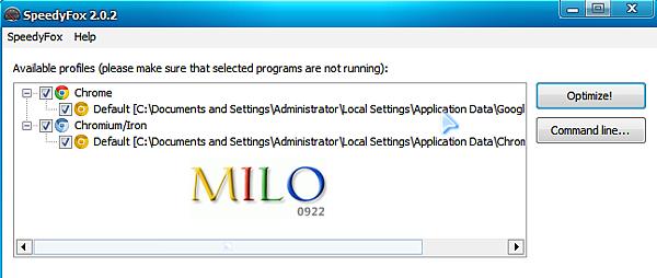 MILO201206121165041