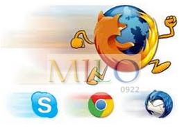 MILO201206121174119
