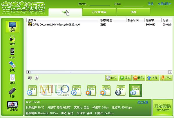 MILO201206121155644
