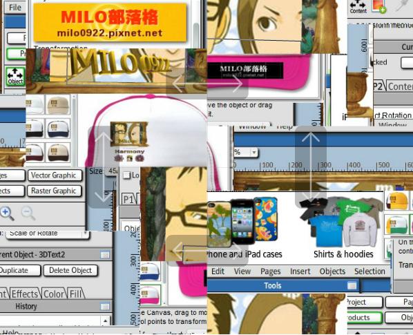 MILO201206121113828
