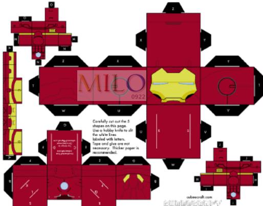 MILO201206121191223
