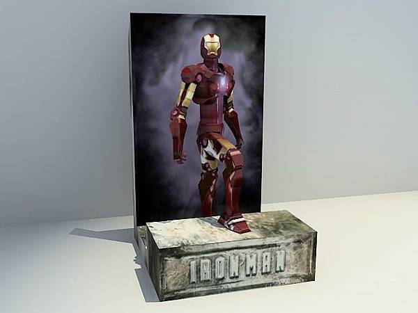 Iron_Paper_01