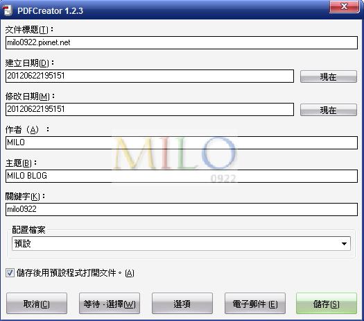 MILO201206121195326